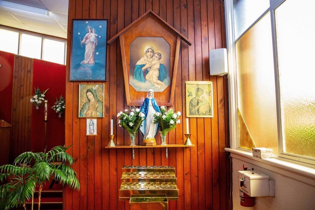 Sacred-Heart-Parish-Mt-Druitt-South-(8-of-42)